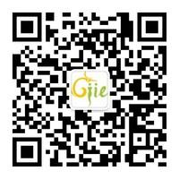 qrcode_for_gh_6b742376d48c_344.jpg